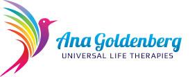 Ana Goldenberg