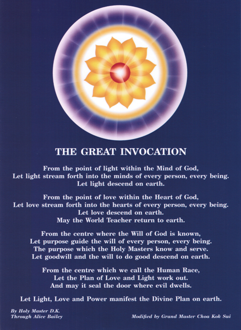 great-invocation-prayer-postcard