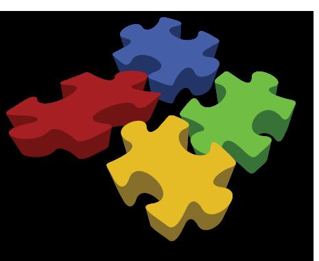 puzzlePieces