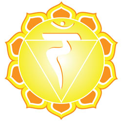 solar-plexus-chakra.jpg.pagespeed.ce.9WB0ZHvCu0